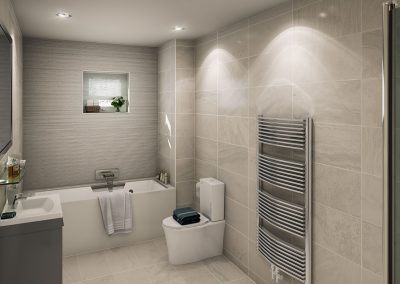 bathroom-lg