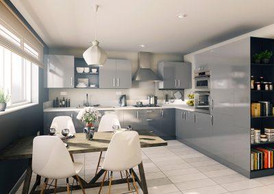 kitchen-lg (1)