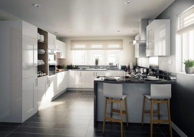 kitchen-lg