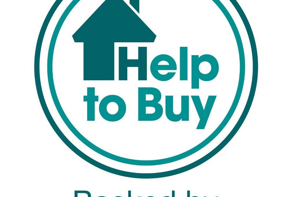 Could Help to Buy help you?